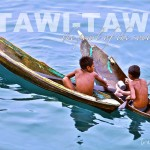 tawi4_cover