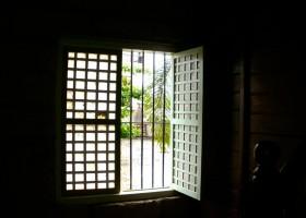 Las Casas Filipinas de Acuzar: Philippine Heritage Village