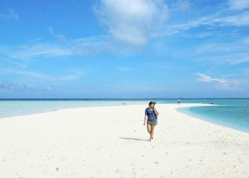 Camiguin Island | Come Again, Like It's the First Time