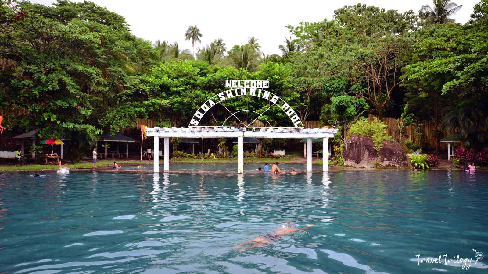 camiguin soda pool