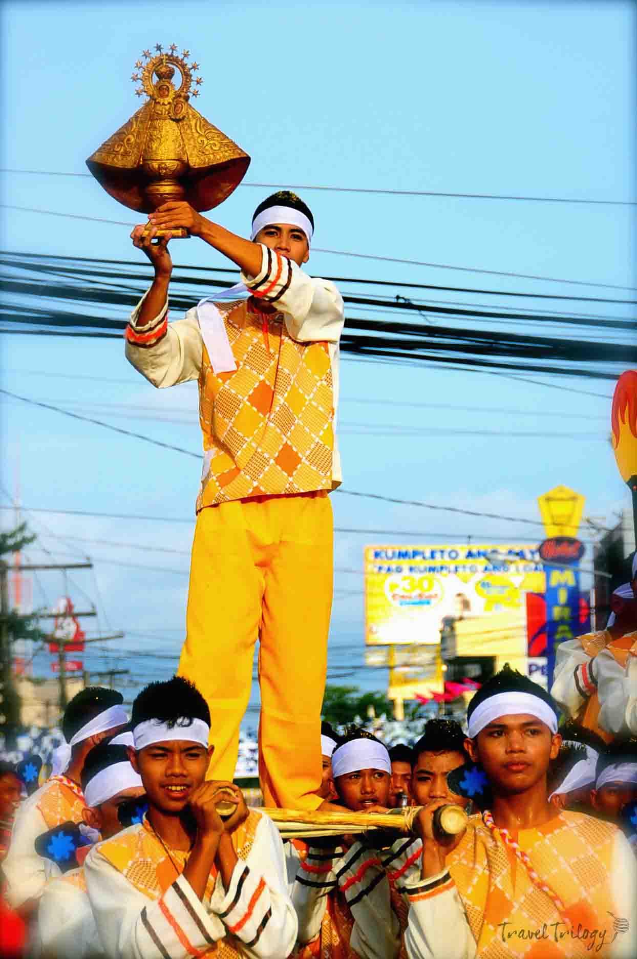 penafrancia festival