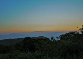 Bangkong Kahoy : Retreat Redefined