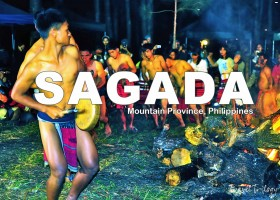 Travel Guide | Sagada