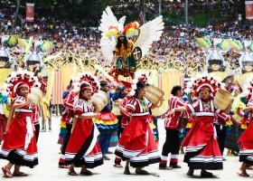 Diyandi Festival sa Iligan | Iligan City