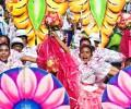 Zamboanga Hermosa Festival | Zamboanga City