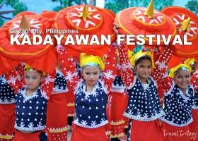 Kadayawan Festival | Harmony in Diversity