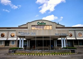 Bacolod City Hotels – Circle Inn Hotel and Suites