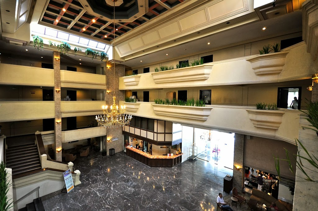 L Fisher Hotel Contact Number Bacolod City Hotels - ...