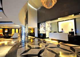 Cebu City Hotels – Quest Hotel