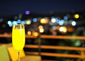 Bellini Cebu : Of Bubbles and Sparkles