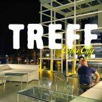 treff bar