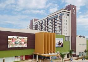 Seda Centrio Hotel | Winning at Hotel Living in CDO