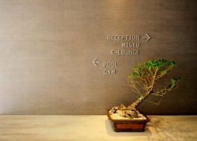 Seda Centrio : CDO's Finest Hotel