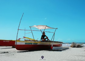 Currimao | The Little Darling of Ilocos Norte
