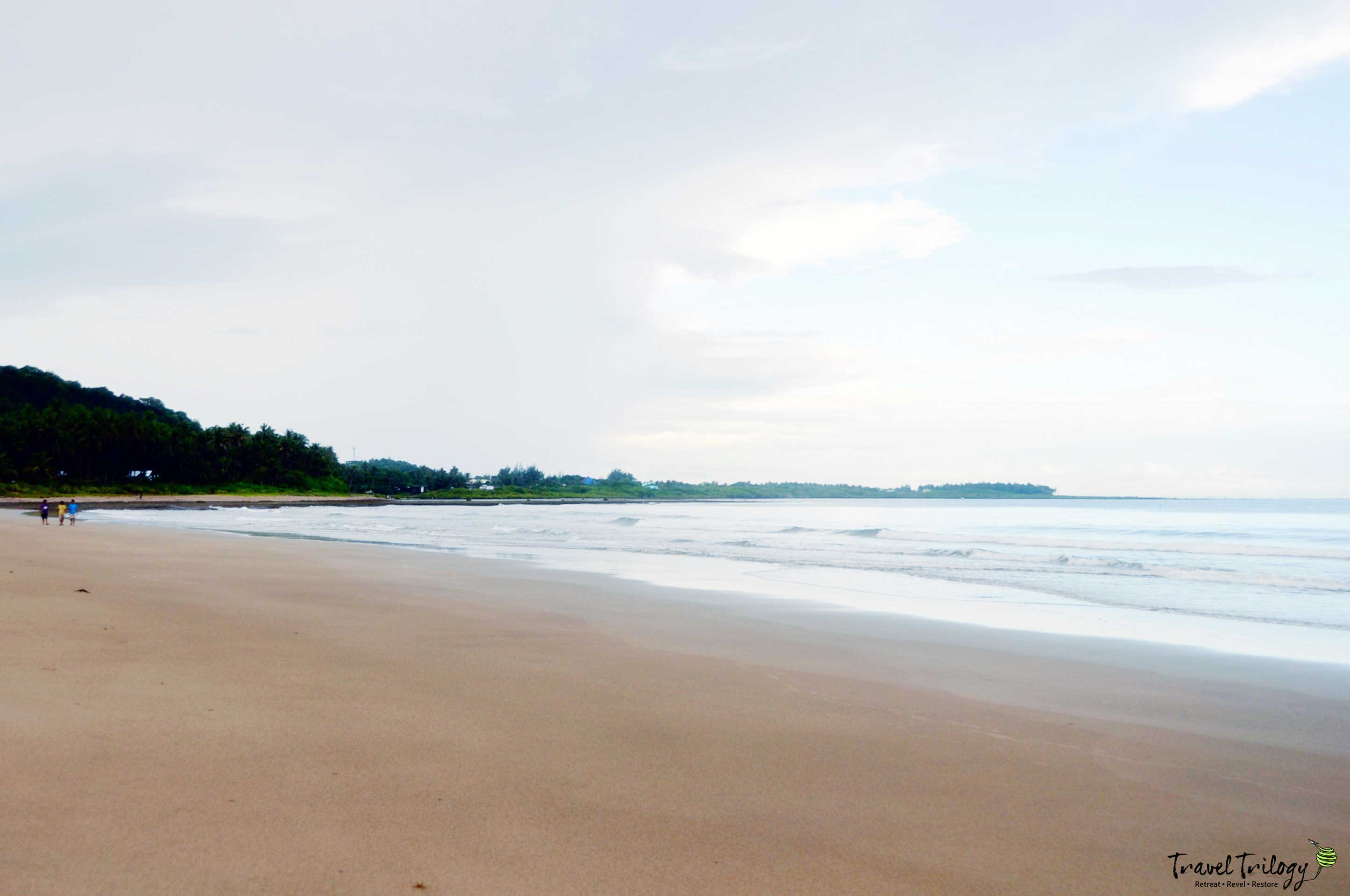 white beach catarman northern samar
