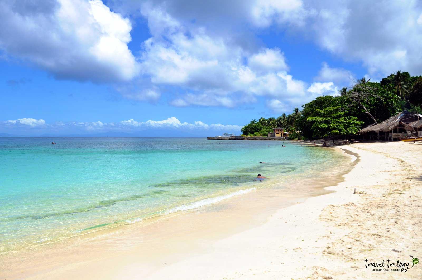 spice beach victoria samar