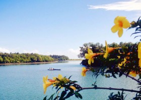 Northern Samar | Wonderful Roadside Surprises
