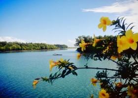 Northern Samar | Wondrous Roadside Dramas