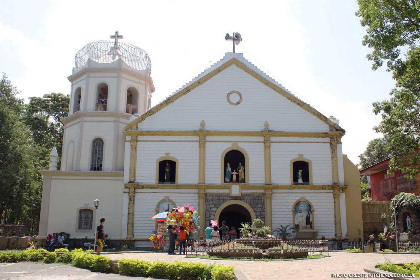 San Juan ilocos sur