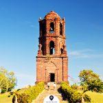 churches in ilocos sur