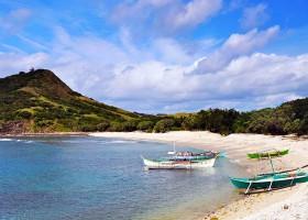 Palaui Island | Sta. Ana, Cagayan Valley