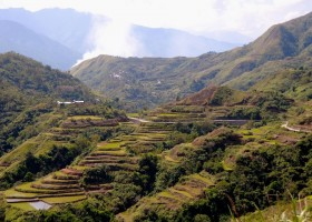 Travel Guide to Buscalan, Kalinga, Philippines