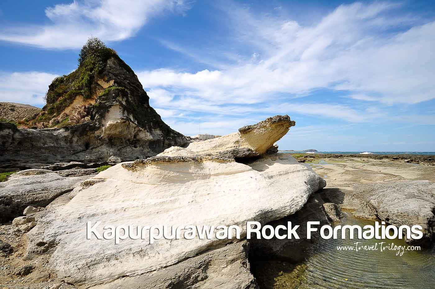 ilocos norte kapurpurawan