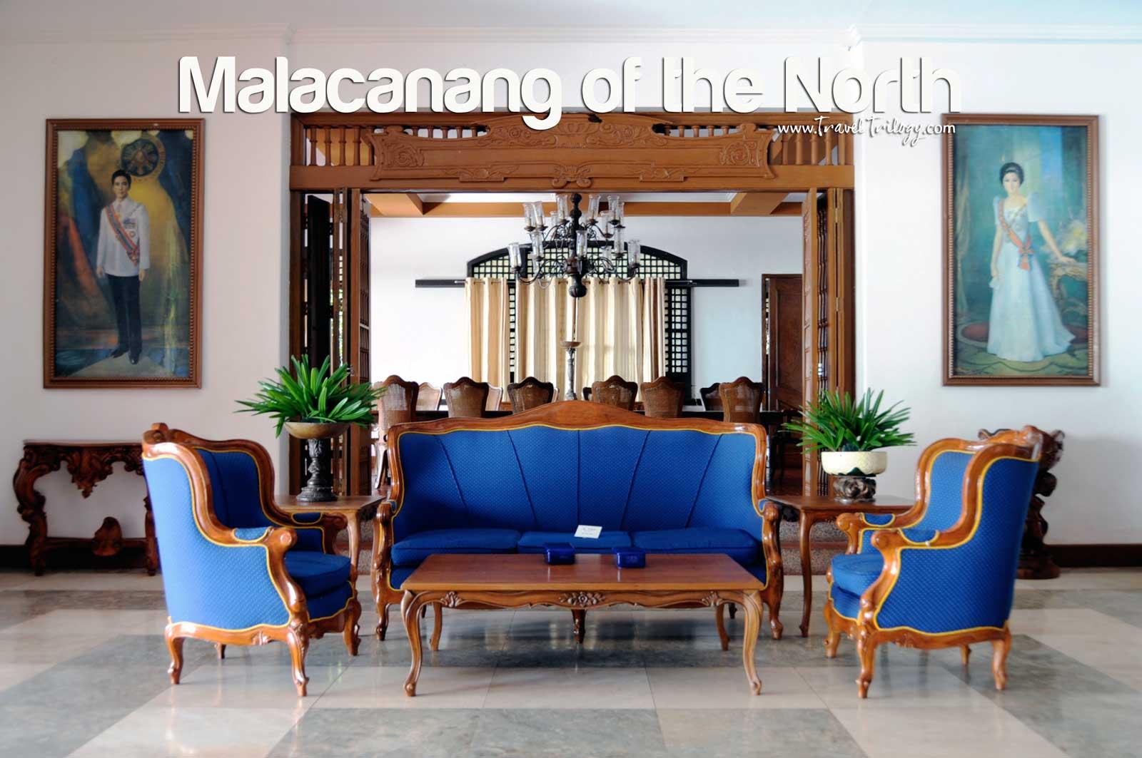 malacanang of the north ilocos norte
