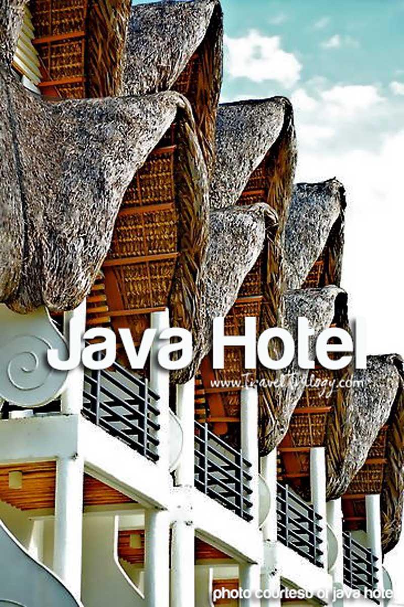 java hotel laoag ilocos norte