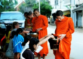Luang Prabang | Laos' Best-Kept Treasure