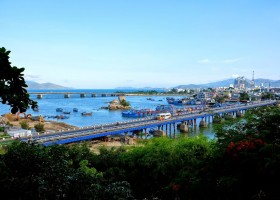 Nha Trang | The Flipside of Oriental Vietnam