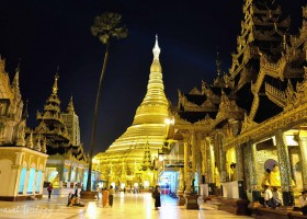 Yangon Attractions – What to See & Do in Myanmar