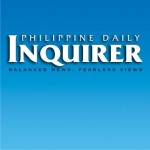 Inquirer - Travel