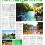 Edge Davao Issue 92
