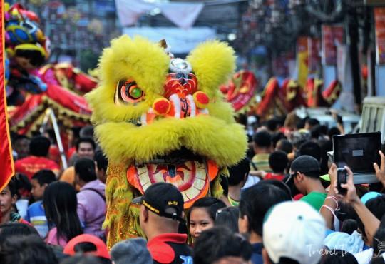 Binondo | Oldest Chinatown in the World