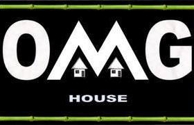 OMG House | Puerto Princesa