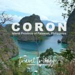 coron7_post