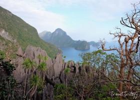 El Nido | Palawan's Paradise Nest