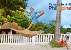 Celebrate Summer in the Philippines