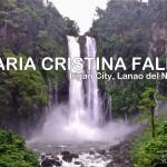 F_falls_macristina