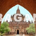 bagan100_post