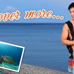 adventure travel service philippines