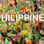 favorite places in the philippines