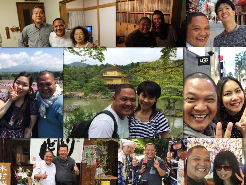 friends jp2
