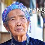 whang-od