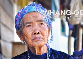 Why Whang-od for National Artist a Misguided Campaign
