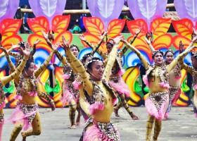 Sagingan Festival | Tubod, Lanao del Norte