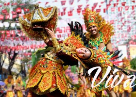Philippine Festival Guide | January