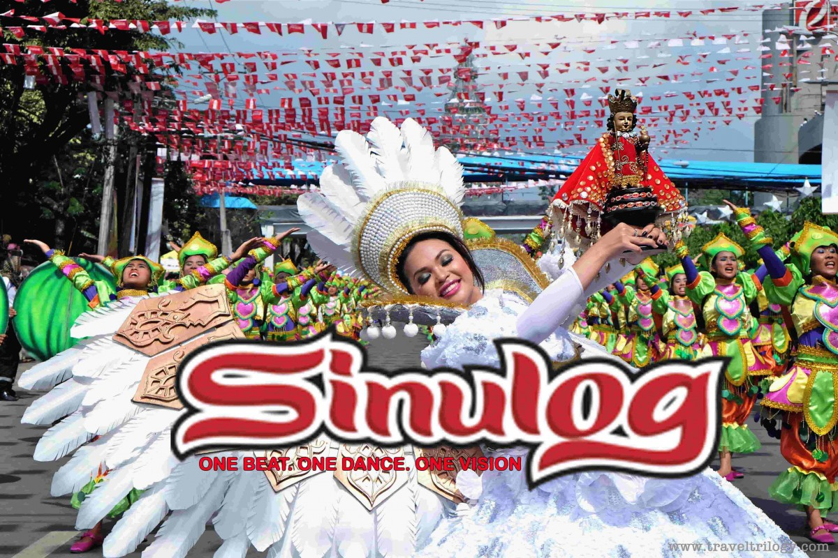 festivals in the philippines Best answer: sorry, i cannot give you an exact number of festivals in the country the fiesta is part and bundle of filipino culture.