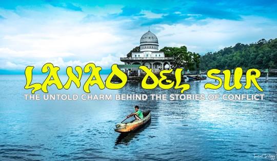 Lanao del Sur | Braving the Unknown